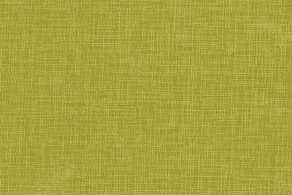 Quilters Linen kiwi