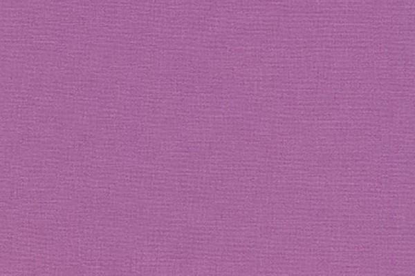Kona Cotton Solids Robert Kaufman Violet 1383