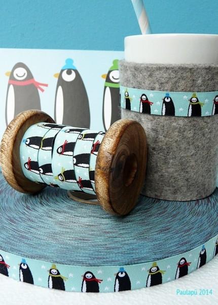 Pingupü Webband