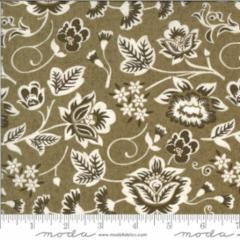 BasicGrey by Rachel Brenchley Cider Ingrid Marie Golden Delicious Tart1