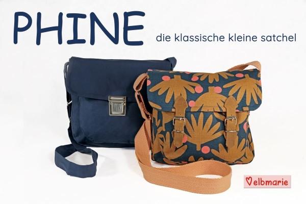 Phine