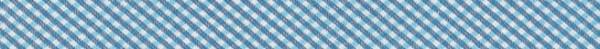 Schrägband Westfalenstoffe Sylt blau