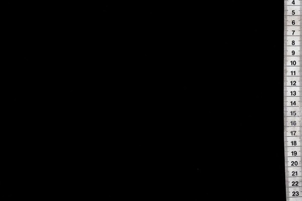 Northcott Colorworks Basic Uni black