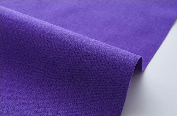 Echino Solid purple
