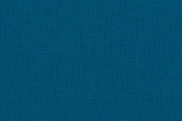 Kona Cotton Solids Robert Kaufman Celestial 233
