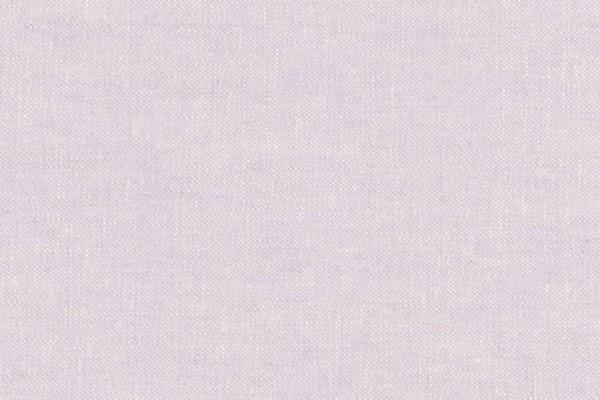 Yarn Dyed Essex lilac