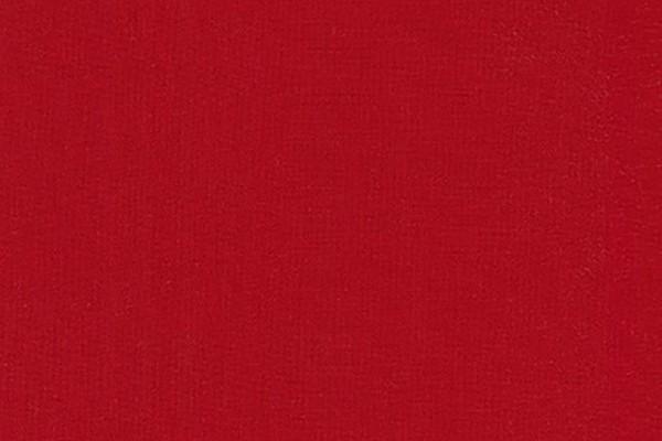 Kona Cotton Solids Robert Kaufman Rich Red 1551
