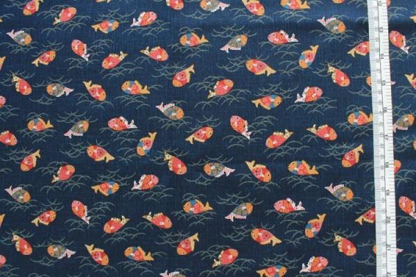 FISCHE marine
