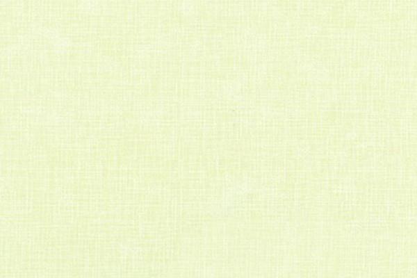 Quilters Linen lemon
