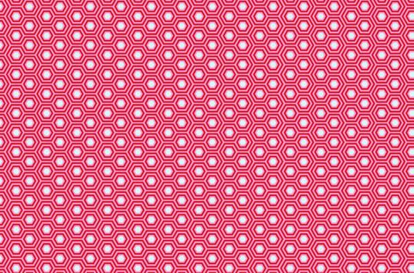 Tula Pink True Colors Hexy Flamingo