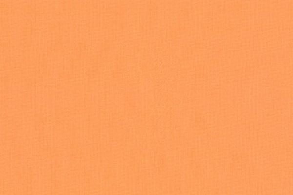 Kona Cotton Solids Robert Kaufman Cantaloupe 59