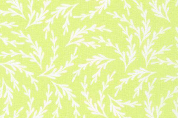 Elizabeth Hartman Paintbox Branches Summer Pear