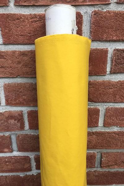 Gewachste Baumwolle (Dry Oilskin) yellow