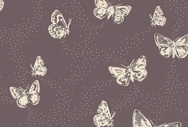 Amy Sinibaldi Dollhouse Flutterdust Starry