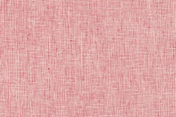 Yarn Dyed Essex Homespun scarlet