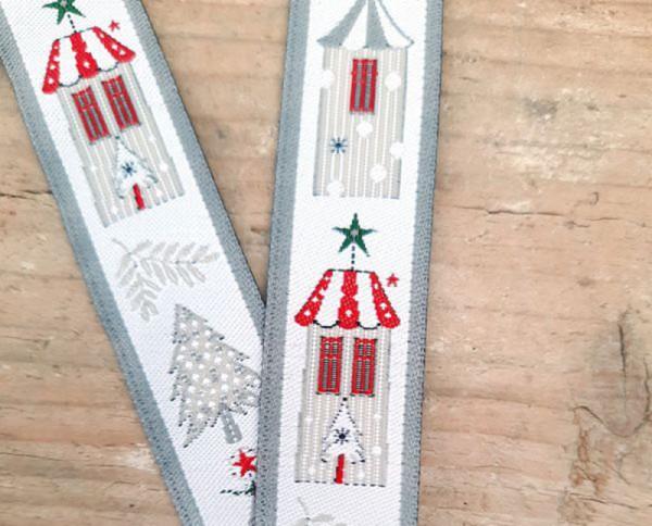 Webband Winterhäuser Kerstin Heß