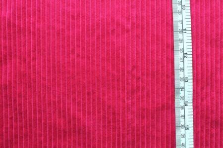 Genuacord pink