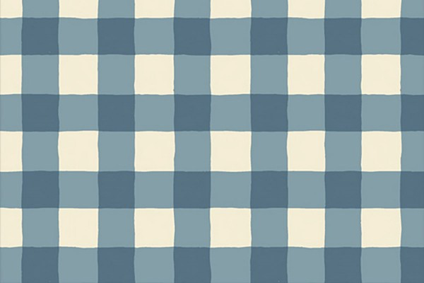 Maureen Cracknell Plaid of my dreams Cozy and Magical sky