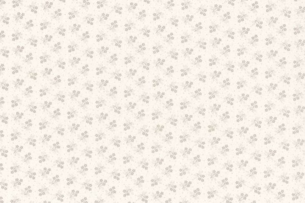 Westfalenstoffe Kyoto Blume sand