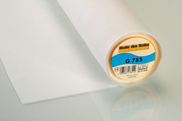 Freudenberg Gewebeeinlage G 785 bi-elastisch
