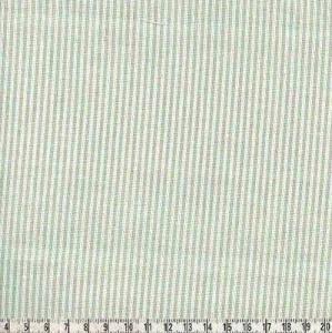 Westfalen-Baumwolle gewebt