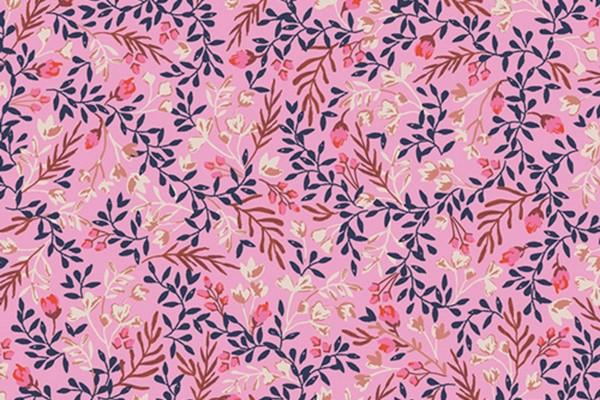Amy Sinibaldi Sonata Floral No. 9 Sharp