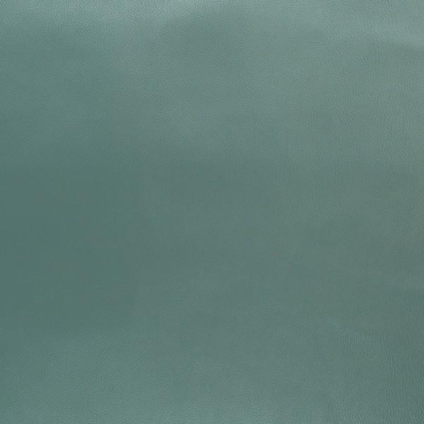 Kunstleder REX smaragd