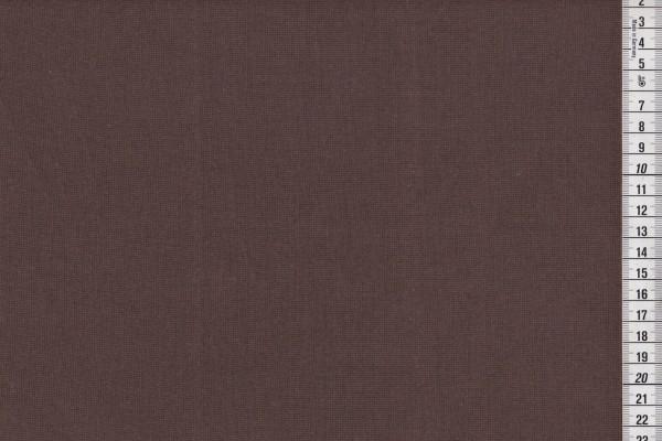 Bio Bündchen brown