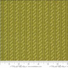 Winkipop by Jen Kingwell Line In The Sand Kelp