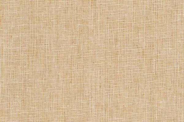 Yarn Dyed Essex Homespun taupe