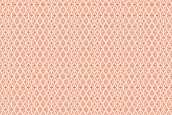 Basics - Mishmesh Orange Soda