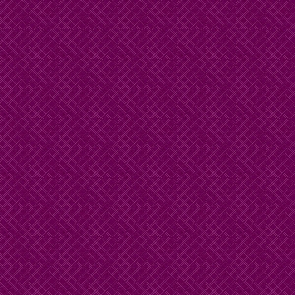 Primavera by Pippa Shaw Trellis purple