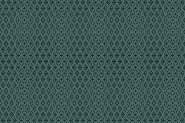 Cotton and Steel Basics - Mishmesh Nori