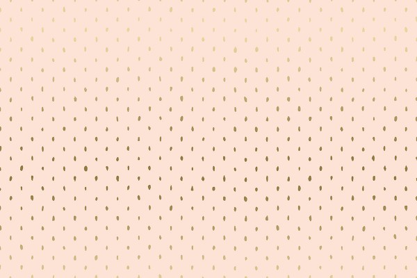 Cotton and Steel Basics - Stitch and Repeat blush