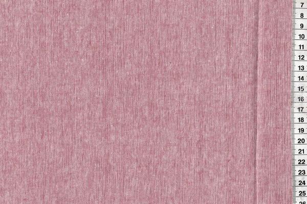 Yarn Dyed Essex berry