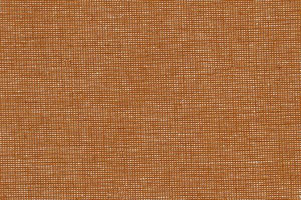 Yarn Dyed Essex Homespun Roasted Pecan
