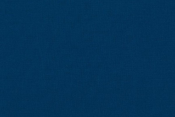 Kona Cotton Solids Robert Kaufman prussian 454