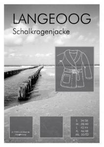 Farbenmix Langeoog