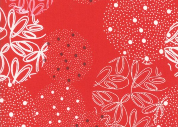 Just Red by Brigitte Heitland Spheres lipstick