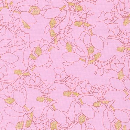 Carolyn Friedlander collection CF - petal