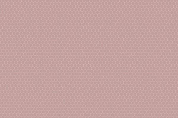 Windham Fabrics Nature Study Hexie Grape