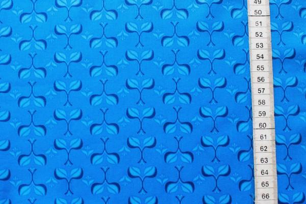 Lily Ashbury FANCY Garny admiral`s blue