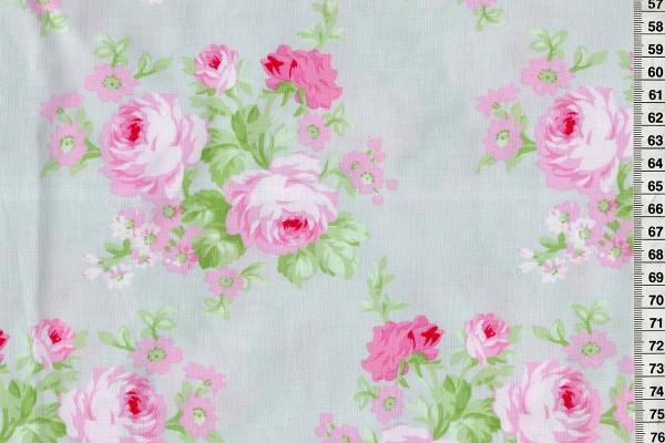 Tanya Whelan Charlotte WIld Bouquet