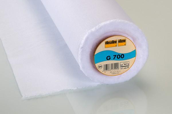 Freudenberg Gewebeeinlage G 700