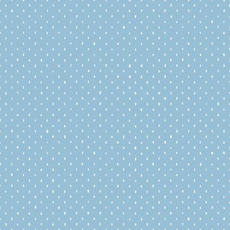 Cotton and Steel Basics - Stitch and Repeat splash