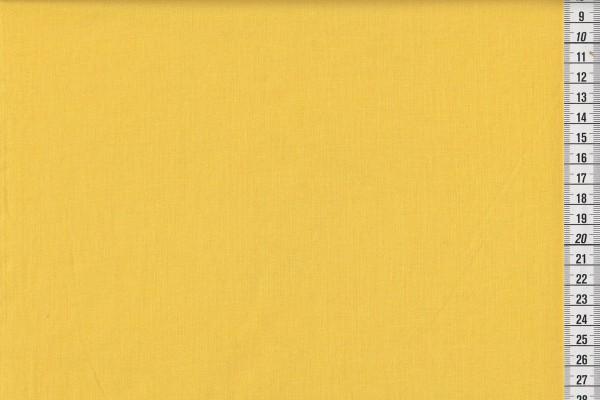 Fahnentuch gelb