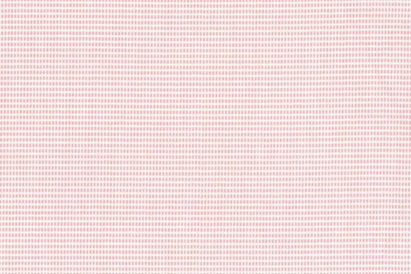 Westfalenstoffe Kyoto Pixel rosa