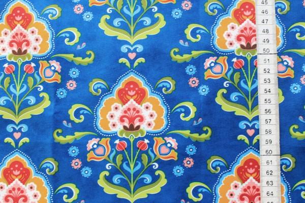 Lily Ashbury FANCY Katie navy blue