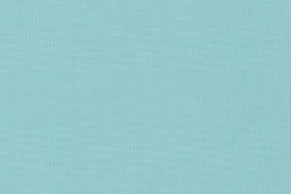 Kona Cotton Solids Robert Kaufman Dusty Blue 362
