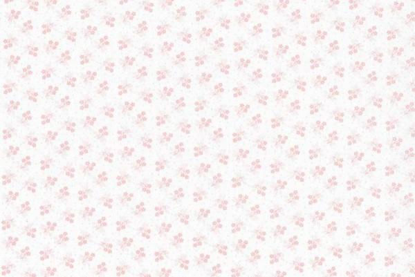 Westfalenstoffe Kyoto Blümchen rosé